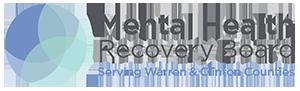 MHRS Online - Website Logo