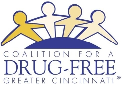 Coalition for a Drug Free Greater Cincinnati