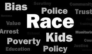 Racism Trauma