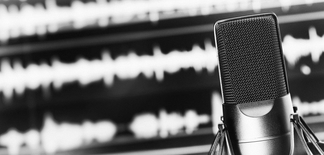 MHRS podcast